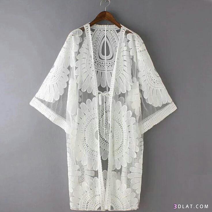 ارواب ستان وبيجامات رائعه.اشيك الملابس الستان 3dlat.com_13_18_9b79