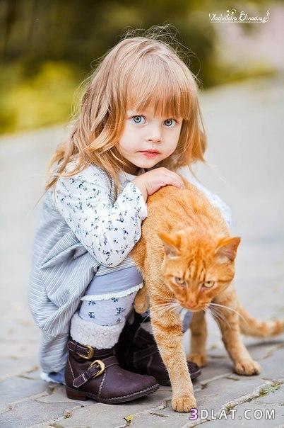 احدث اطفال 2018,خلفيات اطفال صغار,اروع بنات2018,صور 3dlat.com_13_18_aa94