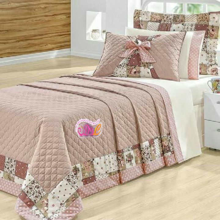 دربيات ومفارش سرير جديدة2019.احدث مفارش لسرير 3dlat.com_13_18_b3e4