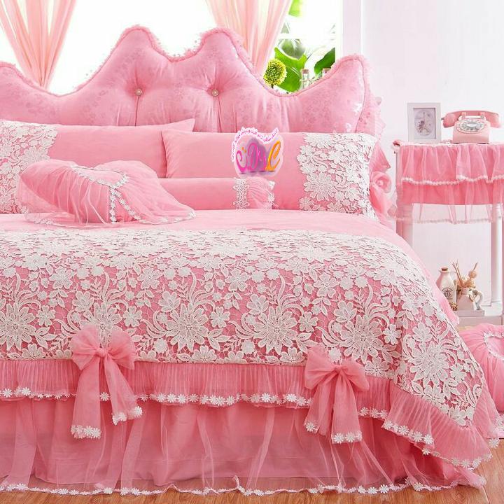 دربيات ومفارش سرير جديدة2019.احدث مفارش لسرير 3dlat.com_13_18_c715