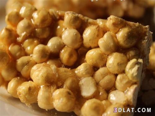 أروع حلويات المولد أجمل حلوى الإحتفال 3dlat.com_13_18_cda6
