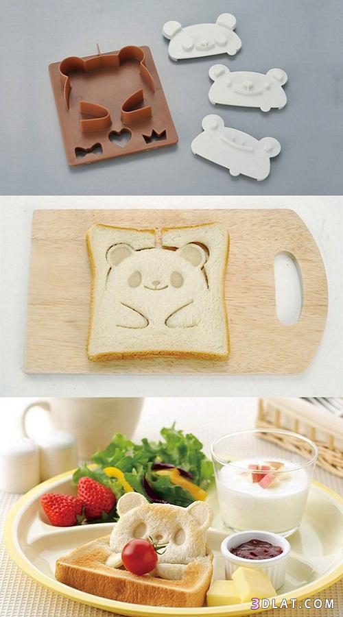 ادوات مطبخية رائعة 2019 ,أجمل اكسسوارات 3dlat.com_13_18_dc05