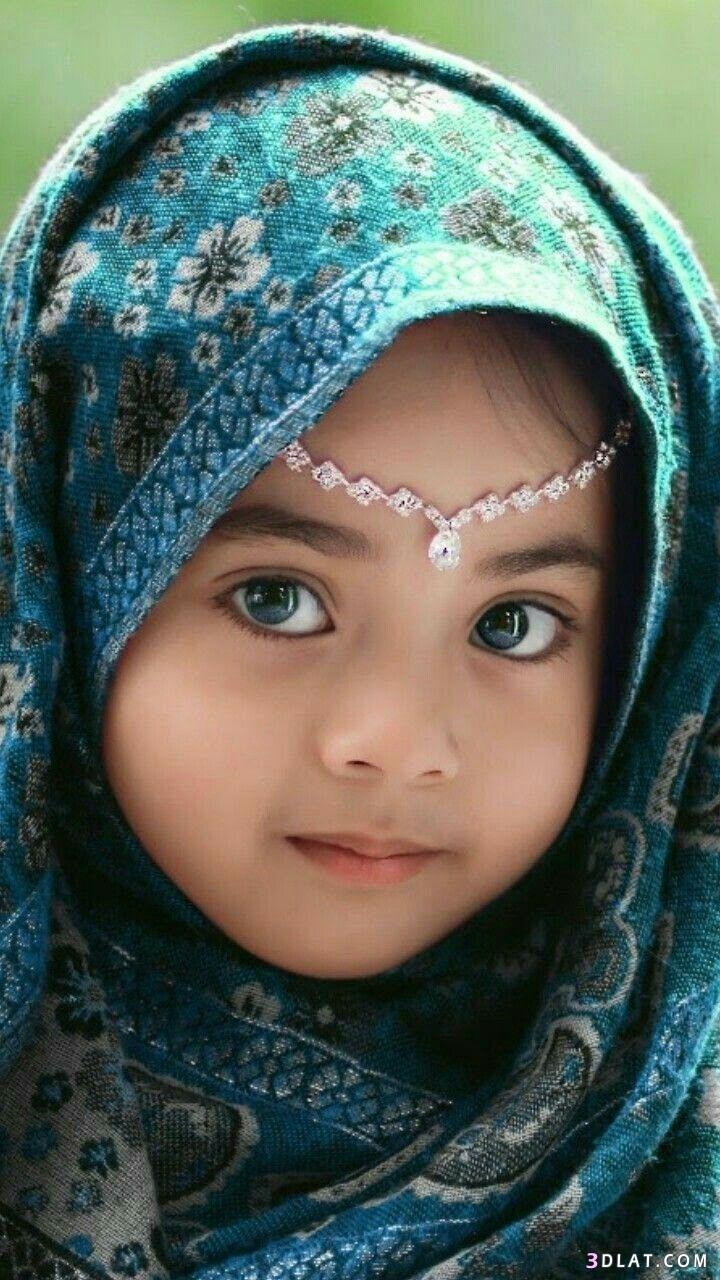 بنات محجبات بنات صغيرات بالحجاب 3dlat.com_13_18_e6c6