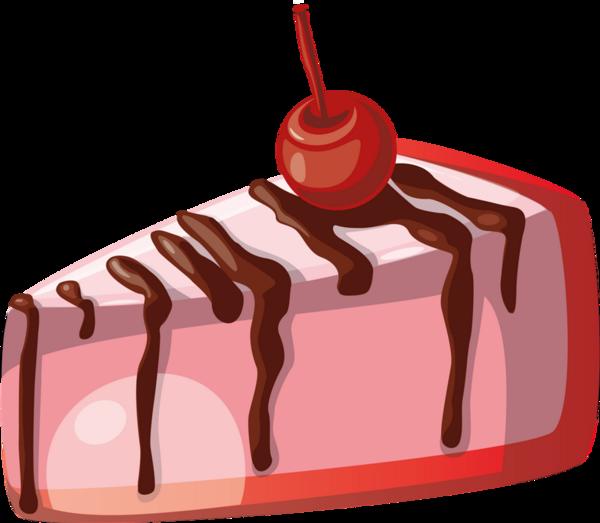 سكرابز حلويات للتصميم