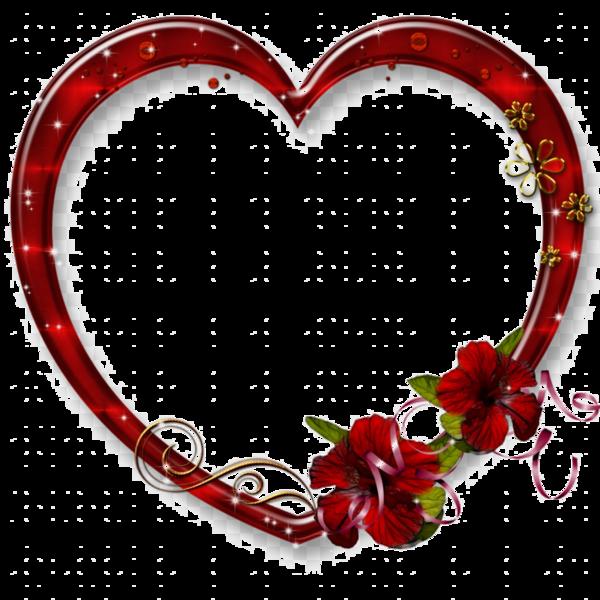 سكرابز قلوب بدون تحميل,سكرابز قلوب بخلفيات شفافة,ملحقات قلوب فوتوشوب 3dlat.com_13_19_d941