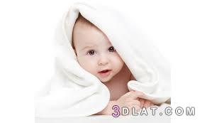 أسباب, أهم, الأطفال, الرضيع, الطفل, النوم, تساعد, عدم, مشروبات, نوم