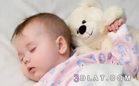 الأطفال, العمرية, الفئة, اللازمة, حسب, ساعات, عدد, ما, نوم