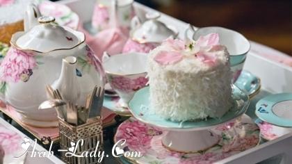 ادوات مائدة لسفرتك ادوات مائدة جميلة ادوات مائدة بالوان جميلة 3dlat.com_1400063134