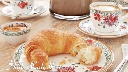 ادوات مائدة لسفرتك ادوات مائدة جميلة ادوات مائدة بالوان جميلة 3dlat.com_1400063135
