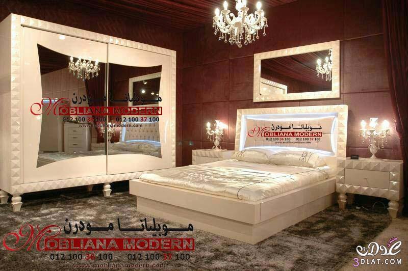جميع أنواع غرف النوم ,, غرف ستيل ,, غرف مودرن ,, غرف كلاسيك