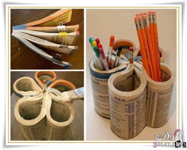 افكار منزلية مزهلة افكار جميلة جدا افكار منزلية 2014 3dlat.com_1400150991