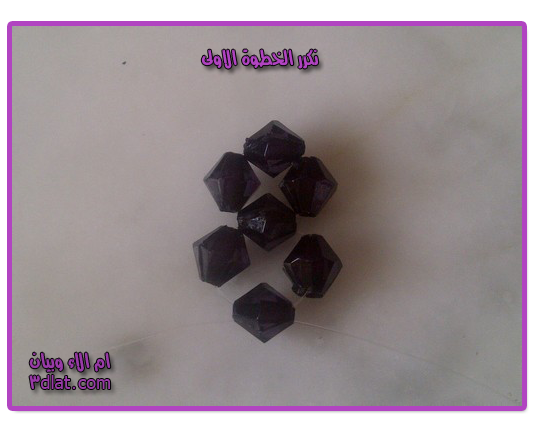 [������] ����� ������ ����� �����������,����� ��� ��� ���� ���� ���� ������� �������� 3dlat.com_1400165938