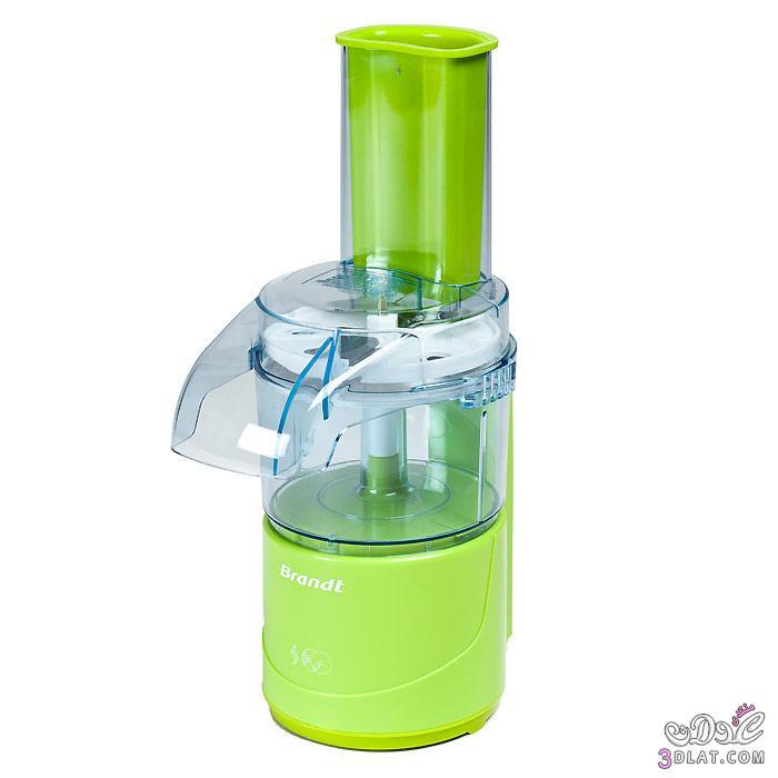 اجهزة منزلة جميلة اجهزة منزلية حديثة أدوات منزليه عصريه منوعه 2015 3dlat.com_1400235283