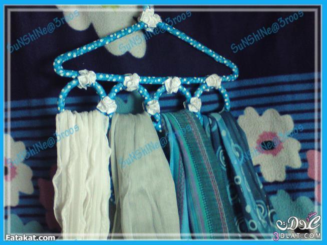 ������ ��� ������ ����� ������ ����� 3dlat.com_1400245806