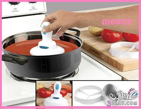 ادوات مطبخية جديدة ادوات للمطبخ ادوات 3dlat.com_1400253678