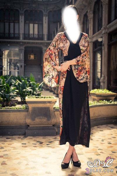 ملابس صيفي روعه,ملابس صيفيه فساتين 3dlat.com_1400401792