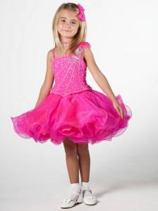 ازياء وملابس للاطفال ازياء جميلة 3dlat.com_1400407997
