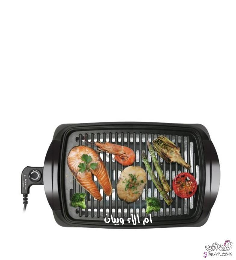 اجهزة كهربائية للمطبخ من taurus,احدث الاجهزة الكهربائية لمطبخك 3dlat.com_1400432864