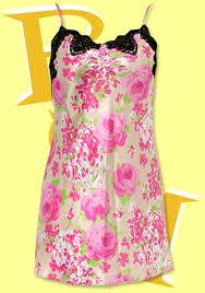 لانجري وملابس داخلية جميلة لانجرى وملابس 3dlat.com_1400438834