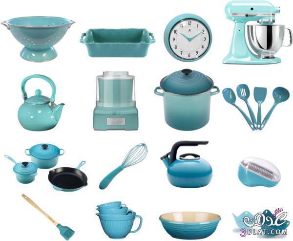 ادوات واجهزة مزلية ادوات جميلة ادوات واجهزة منزلية مميزة اجهزة ادوات منزلية تحفة 3dlat.com_1400479782