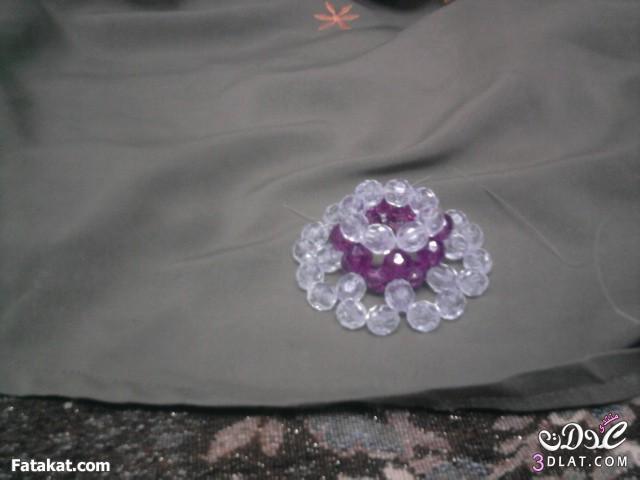 ����� ��� ���� ���������� 3dlat.com_1400513182