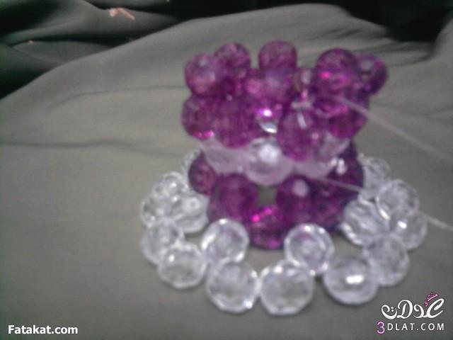 ����� ��� ���� ���������� 3dlat.com_1400513185