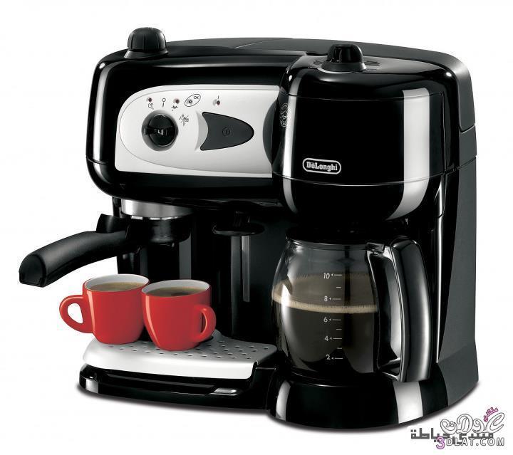 احدث الاجهزة المنزلية 2014 ,اجهزة منزلية لمطبخك يا عدولة , 3dlat.com_1400515457