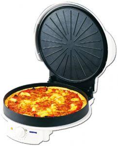 اجهزة منزلية روعة , اجهزة للمطبخ جديدة 3dlat.com_1400515457