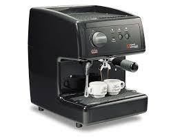 اجهزة منزلية روعة , اجهزة للمطبخ جديدة 3dlat.com_1400516059