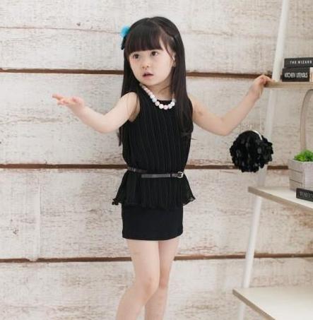 cc60a9fce صور ملابس اطفال , اجدد الازياء الجديدة للاطفال لعام 2020 ♥♥ - مونه ...