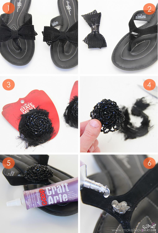 [صور] افكار جديدة لصنع شبشب بيت من صنع يدكــ 3dlat.com_1400595277