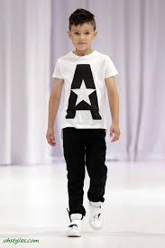 951571415832b ملابس اولاد فخمة اجمل ملابس الاطفال موديلات راقية من ملابس الاولاد ...