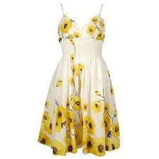 قمصان جميلة فساتين مريحة اجمل ملابس 3dlat.com_1400717868