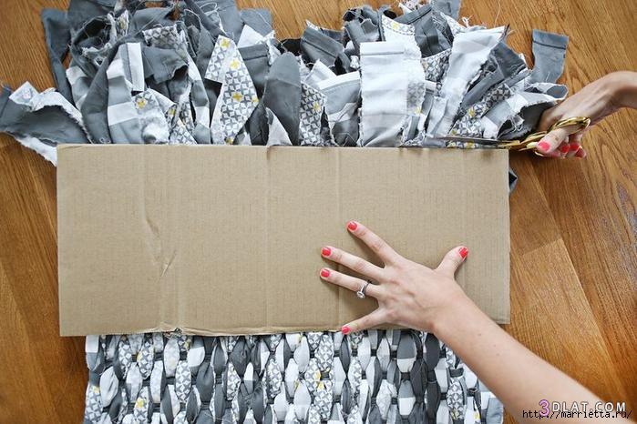 زينى مطبخك بمشاية من صنع يدك ببواقى الاقمشة 3dlat.com_1400793191