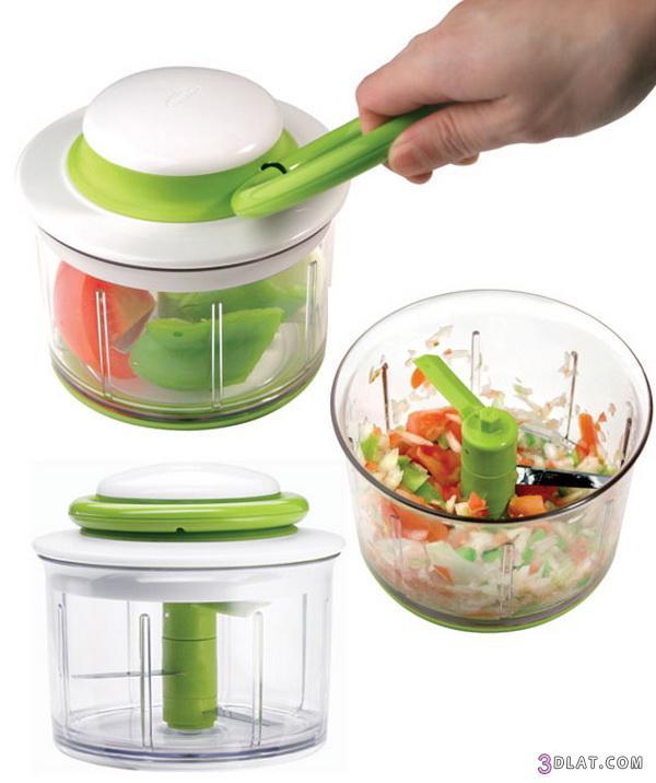 ادوات مميزة للمطبخ 2014 , ادوات رائعة ومختلفة للمطبخ 2014 , ولا اروع 3dlat.com_1400931187