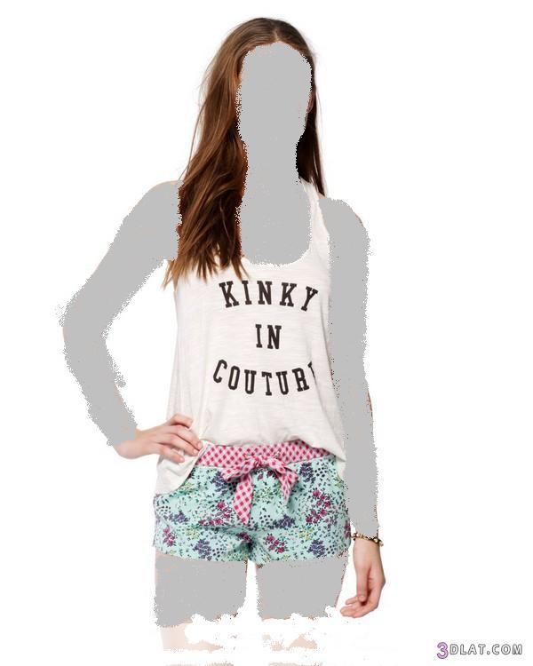 ملابس ماركة جوسي كوتور ملابس 3dlat.com_1400948865