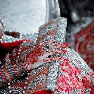 اجمل نقوش الحنا بألوانها الأسود 3dlat.com_1401224339