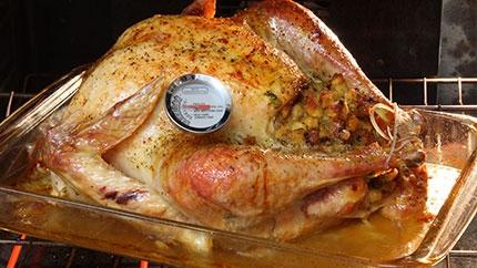نصائح لقتل البكتيريا اللحوم
