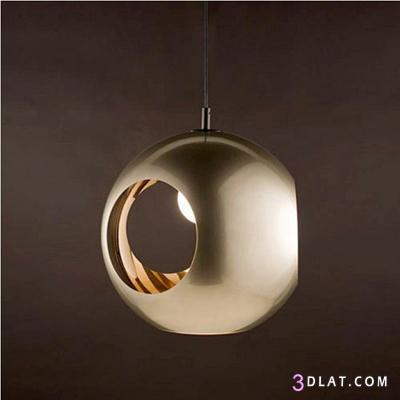 احدث واجدد وحدات اضاءة لعام 2014 , وحدات اضاءة باشكال جميلة ومناسبة لكي 3dlat.com_1402029283