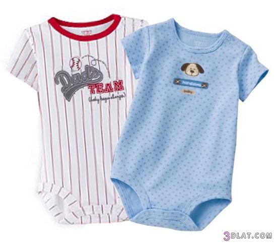 94c7ad0c4 ازياء بيبى,ملابس بيبى حديثى الولاده 2020.ملابس اطفال حديثى الولاده ...