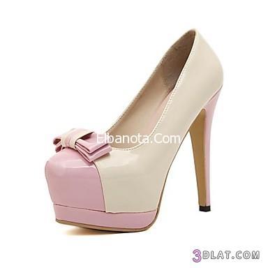 8d03acaaa احذية نسائية تركية, احذية نسائية الوان, احذية نسائية كعب عالى 2020 ...