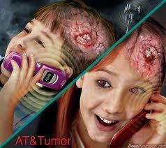 أهم 11 نصيحة للحفاظ على سلامة المخ 3dlat.com_1402680458