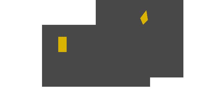 جُنة الصوم وصوم الجُنة 3dlat.com_1403195025