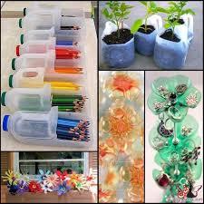 صور افكار جميلة للمنزل افكار منزلية بسيطة 3dlat.com_1403208159