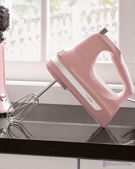 ادوات مطبخ جيلة ادوات غاية فى الروعة ادوات للمطبخ مميزة ادوات مطبخية 2015 3dlat.com_1403250340