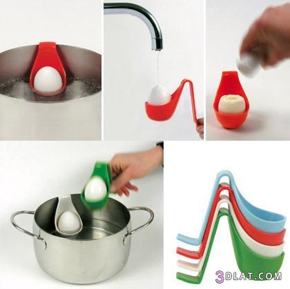 ادوات منزلية جميلة ادوات للمنزل رووووعة ادوات مميزة للمنزل ادوات للمنزل 2014 3dlat.com_1403250736
