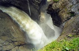 اجمل صور شلالات مياه صور الشلالات_ حول العالم 3dlat.com_1403264023