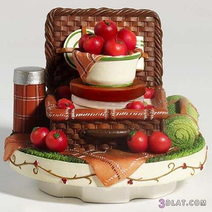 تحف للمطبخ 2013 , تحف جميلة للمطبخ 3dlat.com_1403274455