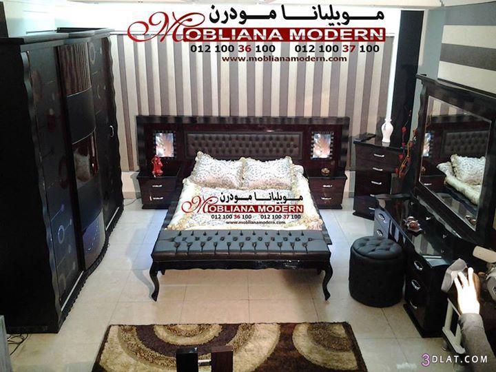 غرف نوم تركى Turkish Furniture   غرف نوم إيطالى   غرف نوم دمياط