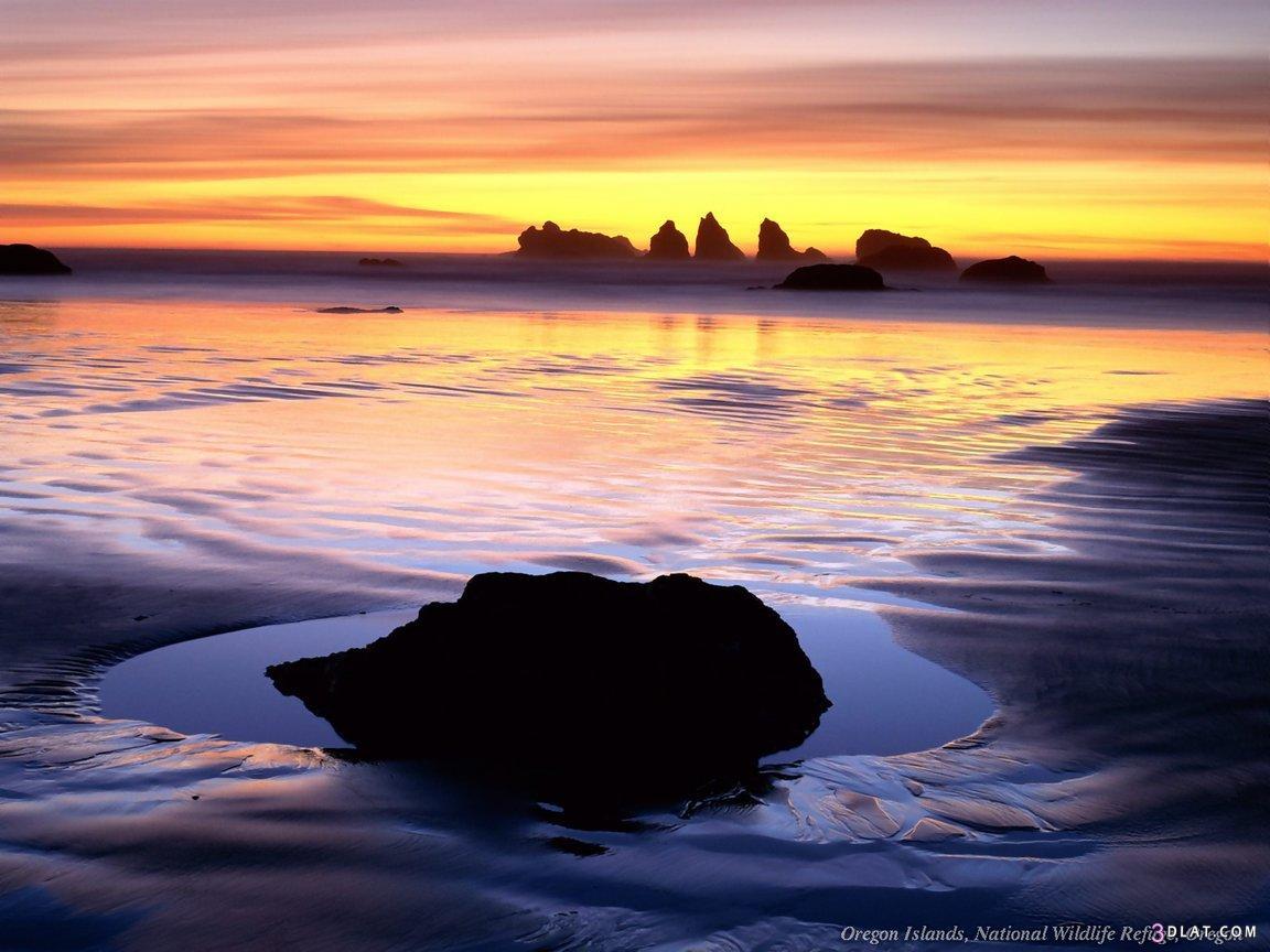 صور طبيعية خلابة , صور طبيعية مدهشة الشكل والجمال , اجمل واروع الصور الطبيعية 3dlat.com_1403358163